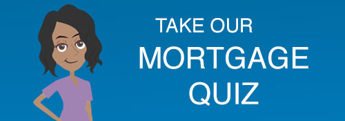 Take our Know Mortgage Quiz